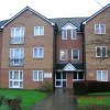1 Tennyson Court, Winn Road