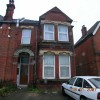 71a Portswood Road
