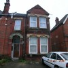 71b Portswood Road